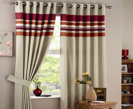 How To Use Dust Absorbing Curtains